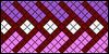 Normal pattern #7125 variation #20188