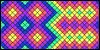 Normal pattern #28949 variation #20195