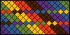 Normal pattern #30535 variation #20197