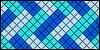 Normal pattern #30524 variation #20205