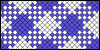 Normal pattern #27048 variation #20208