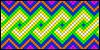 Normal pattern #22255 variation #20209
