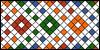 Normal pattern #31127 variation #20213