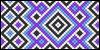 Normal pattern #25933 variation #20215