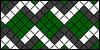 Normal pattern #12581 variation #20220