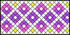 Normal pattern #22783 variation #20221