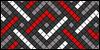 Normal pattern #29391 variation #20223