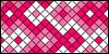 Normal pattern #24080 variation #20235