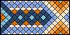 Normal pattern #29554 variation #20236