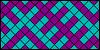 Normal pattern #6973 variation #20265