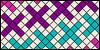 Normal pattern #15627 variation #20266