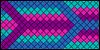 Normal pattern #11861 variation #20267