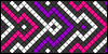 Normal pattern #30586 variation #20269