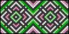 Normal pattern #29725 variation #20271