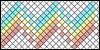 Normal pattern #30747 variation #20274