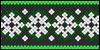 Normal pattern #31217 variation #20275