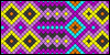 Normal pattern #30405 variation #20287