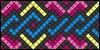 Normal pattern #25692 variation #20290