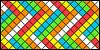 Normal pattern #30524 variation #20298