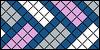 Normal pattern #25463 variation #20311