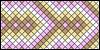 Normal pattern #22781 variation #20312