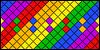 Normal pattern #31194 variation #20314