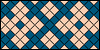 Normal pattern #21985 variation #20329