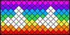 Normal pattern #16502 variation #20330