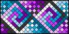 Normal pattern #29843 variation #20331