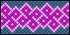 Normal pattern #30017 variation #20332