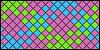 Normal pattern #15842 variation #20335