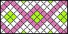 Normal pattern #29723 variation #20337