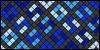 Normal pattern #27133 variation #20339