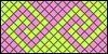 Normal pattern #1030 variation #20340