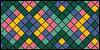 Normal pattern #29025 variation #20342