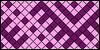 Normal pattern #26515 variation #20349