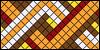 Normal pattern #31087 variation #20350