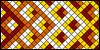 Normal pattern #23315 variation #20351