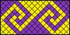 Normal pattern #1030 variation #20353