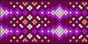 Normal pattern #24653 variation #20357