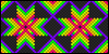 Normal pattern #25054 variation #20367