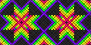 Normal pattern #25054 variation #20367