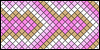 Normal pattern #22781 variation #20368