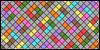 Normal pattern #27133 variation #20383