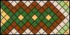 Normal pattern #17657 variation #20394