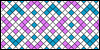 Normal pattern #9456 variation #20395