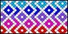 Normal pattern #31321 variation #20399