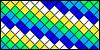 Normal pattern #30589 variation #20400