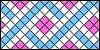 Normal pattern #22749 variation #20410