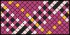 Normal pattern #28674 variation #20411